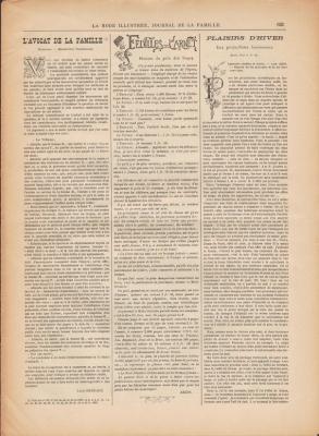 mode-illustree-1899-n51-p621
