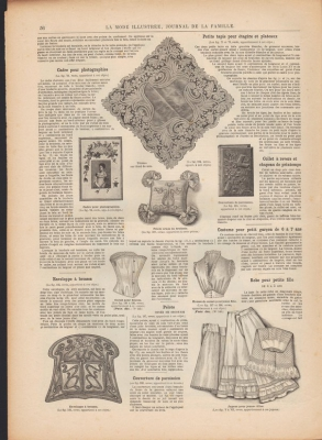 mode-illustree-1900-n5 p56