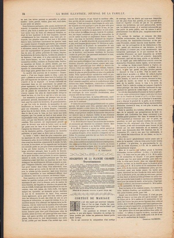 mode-illustree-1900-n5 p54