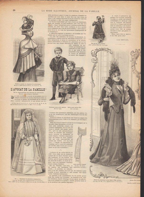 mode-illustree-1900-n5 p58