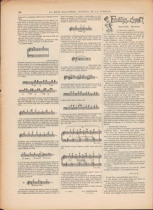 mode-illustree-1900-n5 p60