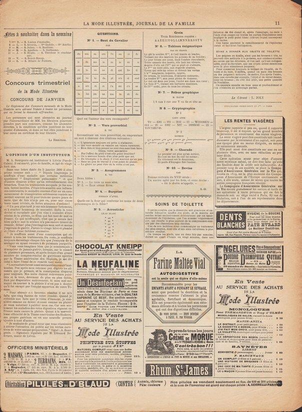 1900 n1 p11