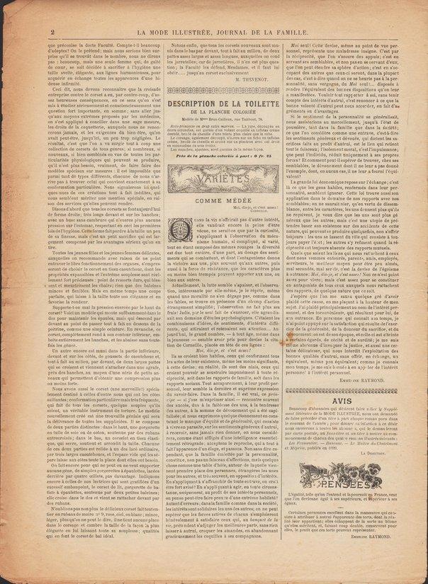 1900 n1 p2