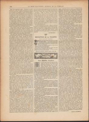 mode-illustree-1900-n10-p114