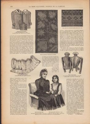 mode-illustree-1900-n10-p118