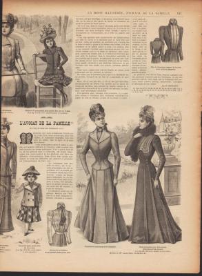 mode-illustree-1900-n10-p121