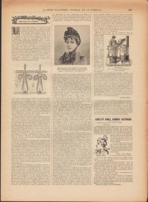 mode-illustree-1900-n10-p125