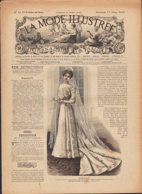 mode-illustree-1900-n10-p113
