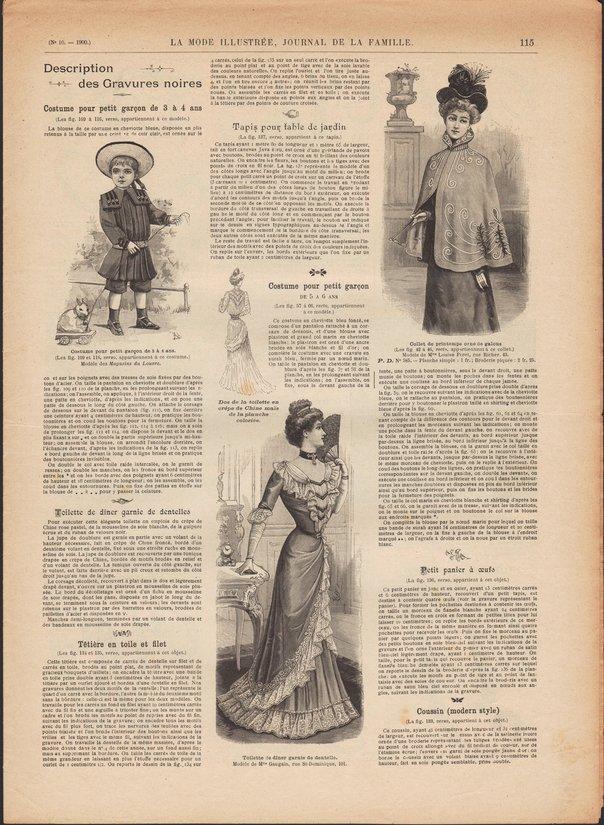 mode-illustree-1900-n10-p115