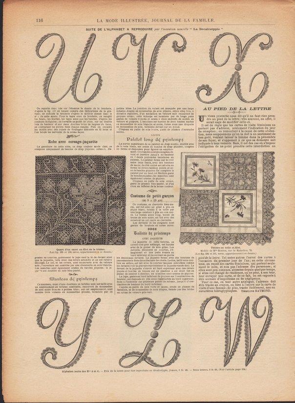 mode-illustree-1900-n10-p116
