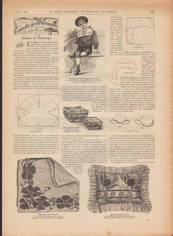 mode-illustree-1900-n10-p117