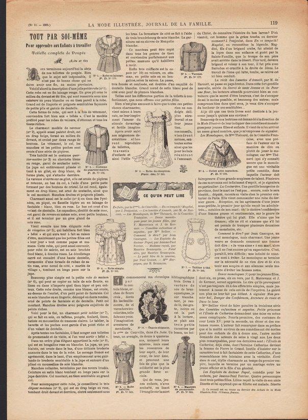 mode-illustree-1900-n10-p119