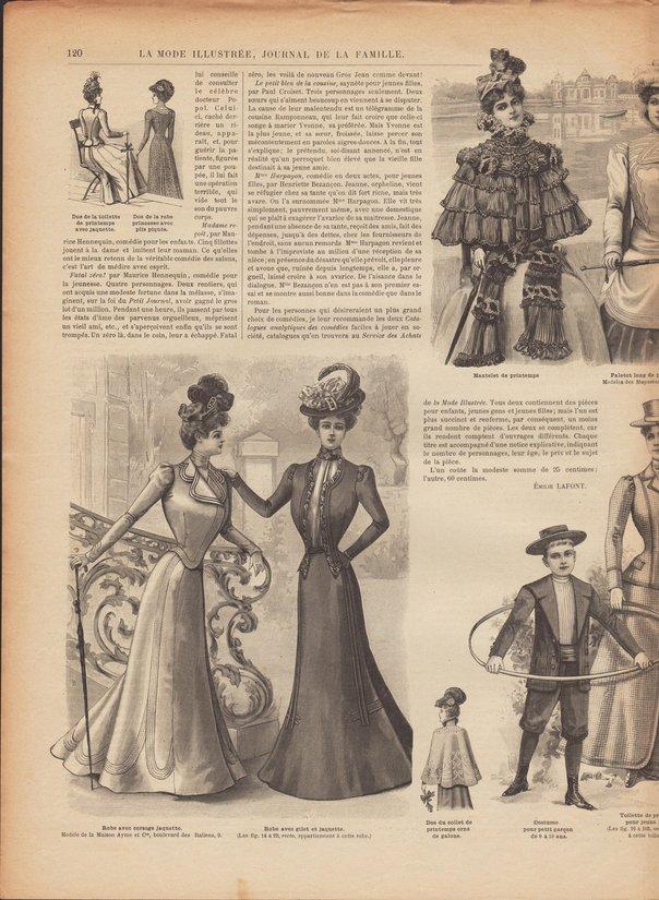 mode-illustree-1900-n10-p120
