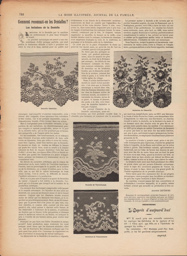 mode-illustree-1900-n10-p122