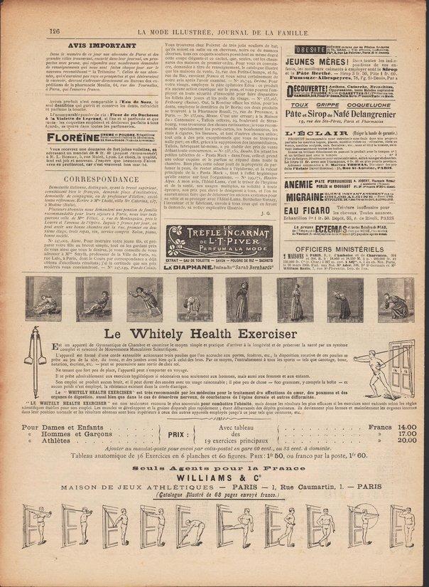 mode-illustree-1900-n10-p126