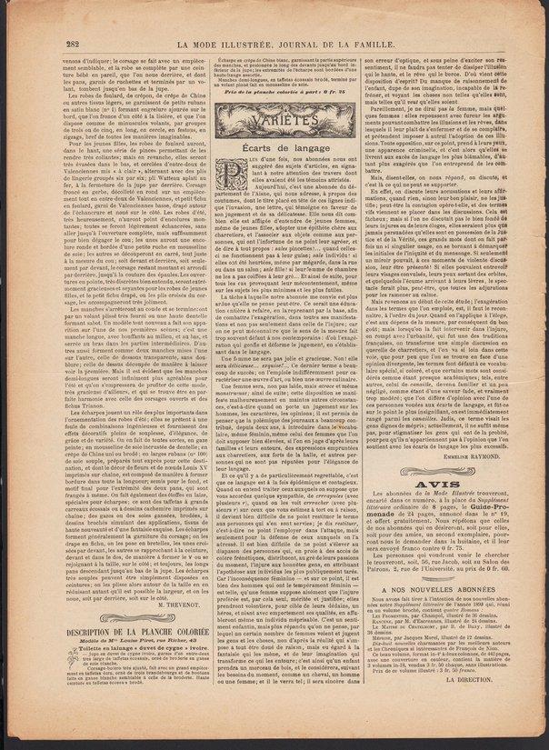 1900 N 23 la-mode-illustree P 282