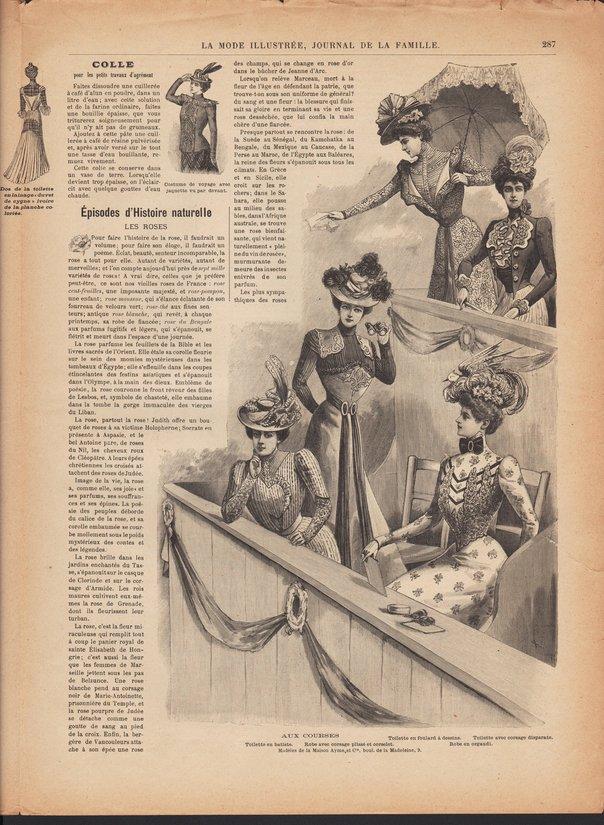 1900 N 23 la-mode-illustree P 287