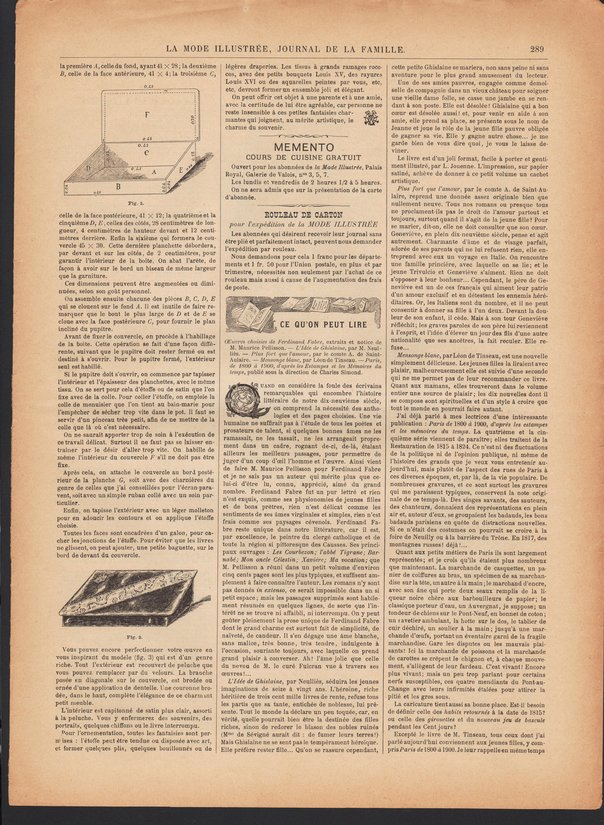 1900 N 23 la-mode-illustree P 289