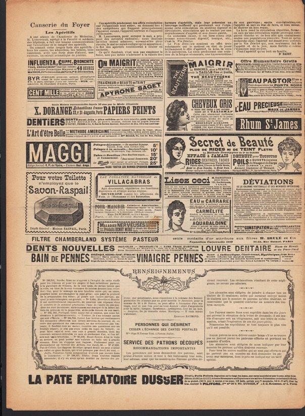 1900 N 23 la-mode-illustree P 292