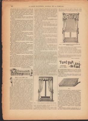 1900 N 23 la-mode-illustree P 288