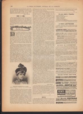 1900 N 23 la-mode-illustree P 290