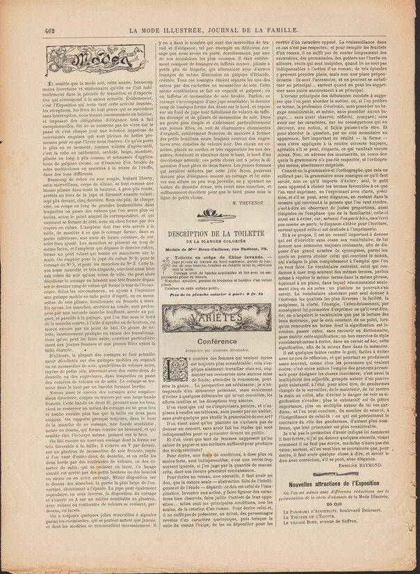 mode-illustree-1900-n38-p462