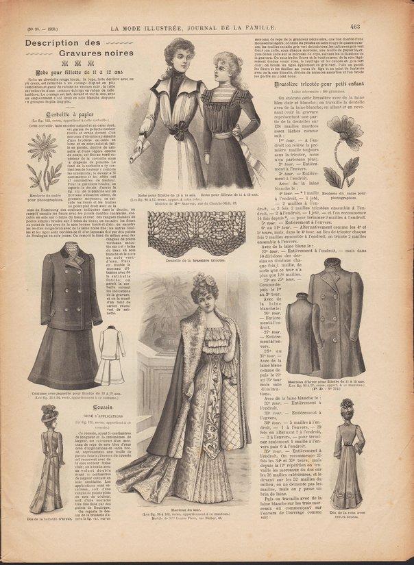 mode-illustree-1900-n38-p463