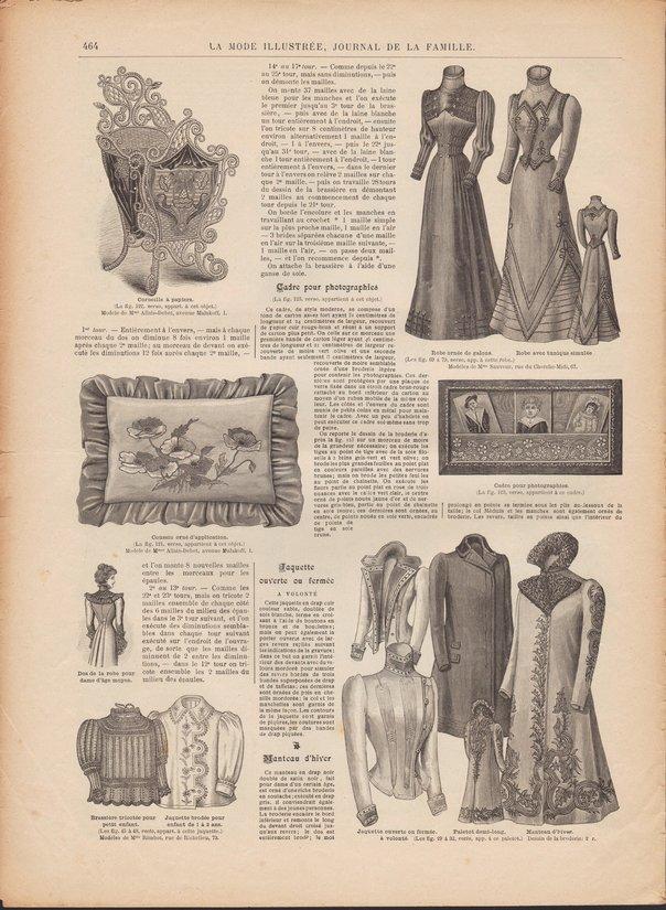 mode-illustree-1900-n38-p464