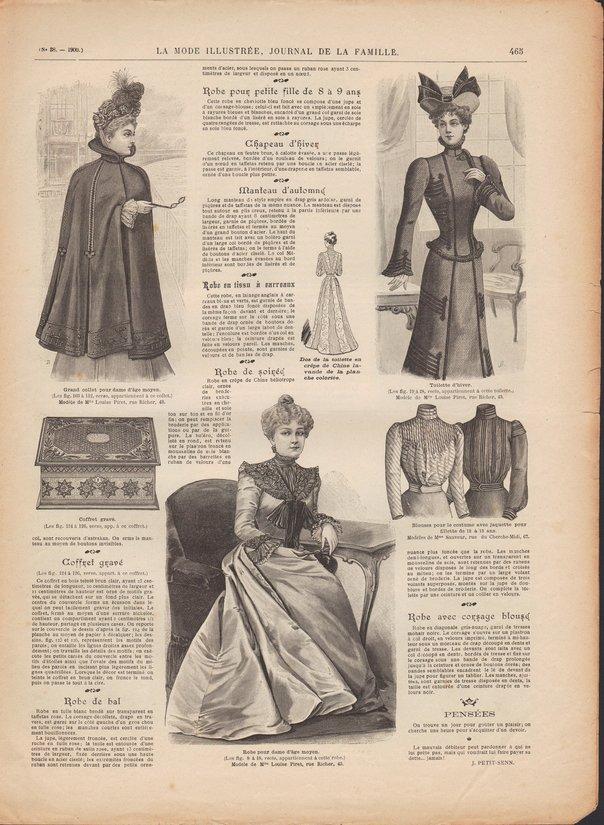mode-illustree-1900-n38-p465