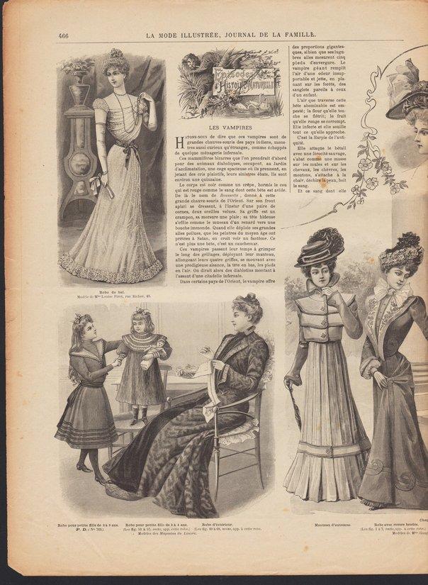 mode-illustree-1900-n38-p466