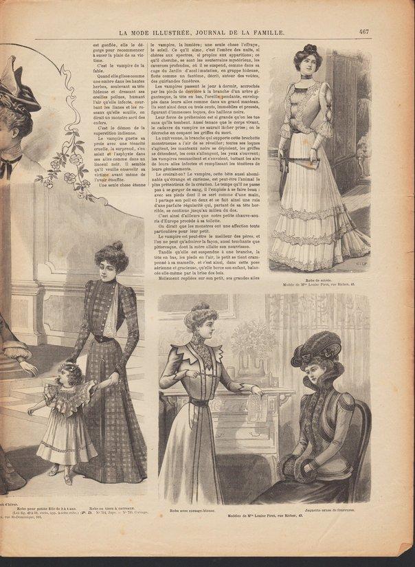 mode-illustree-1900-n38-p467