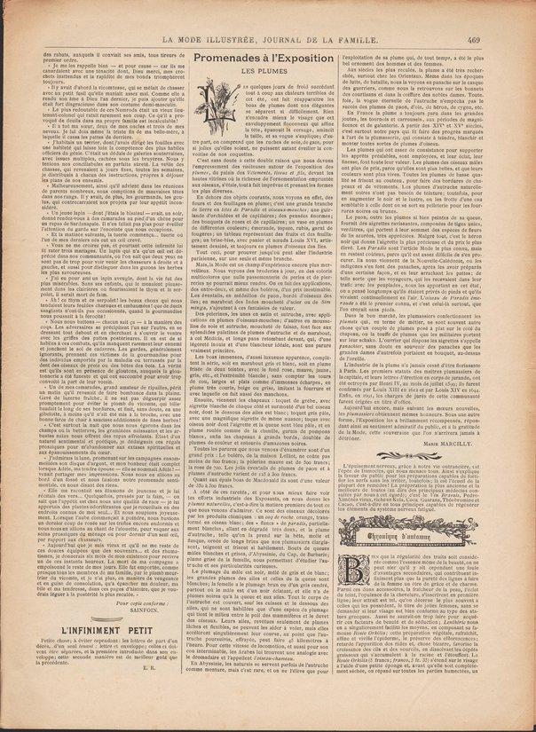 mode-illustree-1900-n38-p469