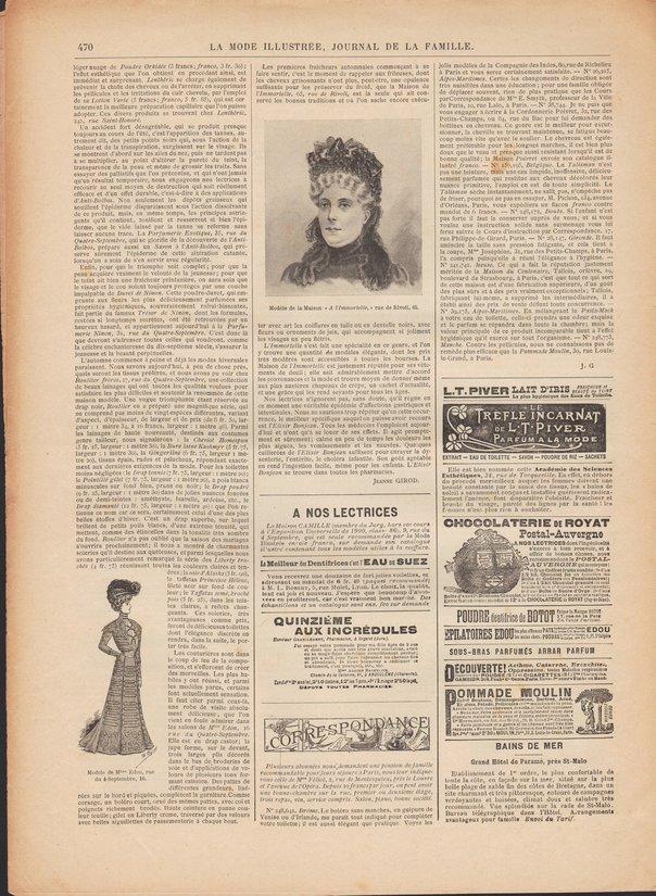 mode-illustree-1900-n38-p470