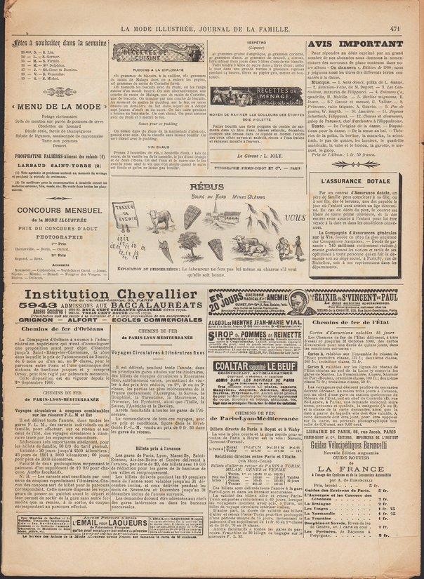 mode-illustree-1900-n38-p471