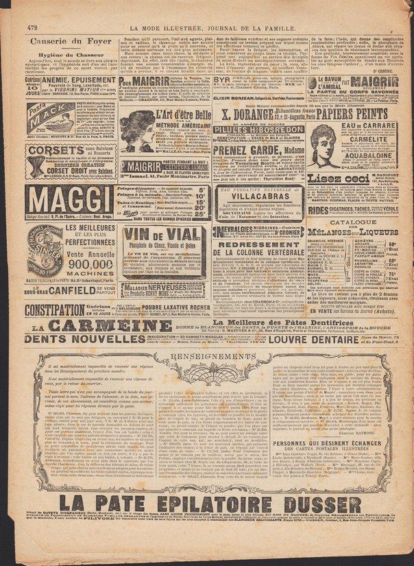 mode-illustree-1900-n38-p472