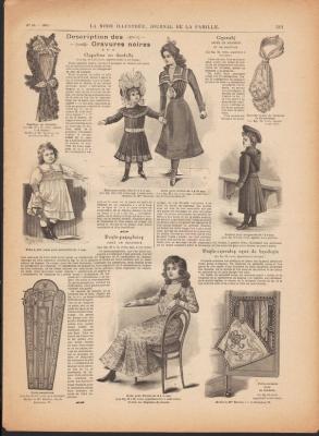 mode-illustree-1900-n42-p511