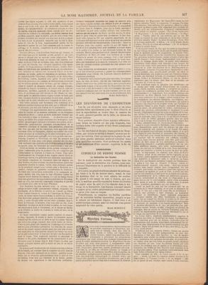 mode-illustree-1900-n42-p517