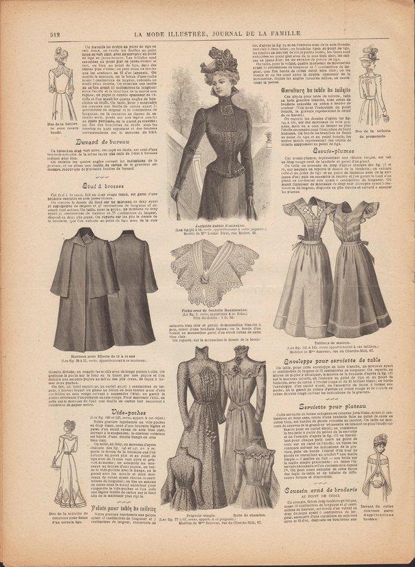 mode-illustree-1900-n42-p512