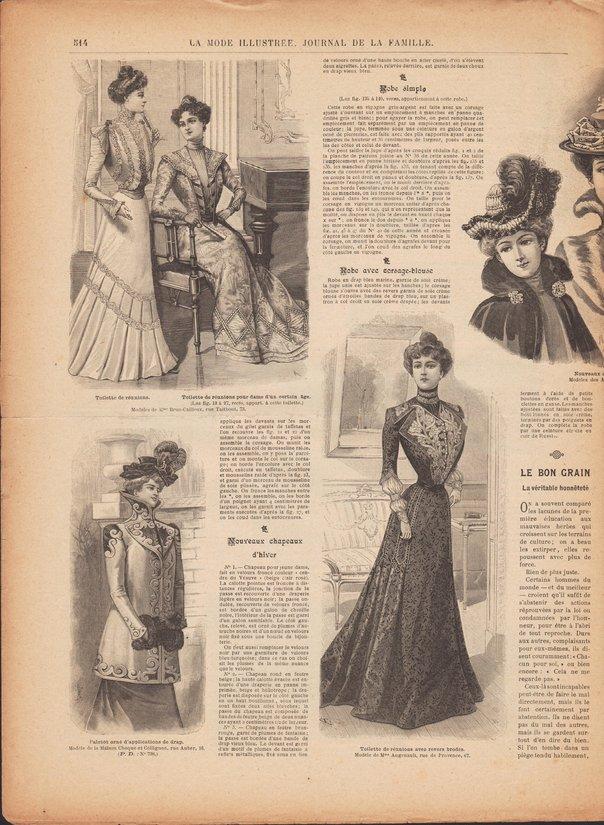 mode-illustree-1900-n42-p514