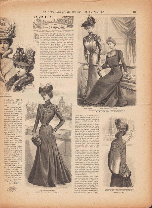 mode-illustree-1900-n42-p515