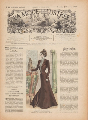 mode illustree 1900-44-533