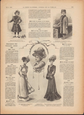 mode illustree 1900-44-535