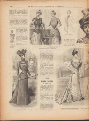 mode illustree 1900-44-540