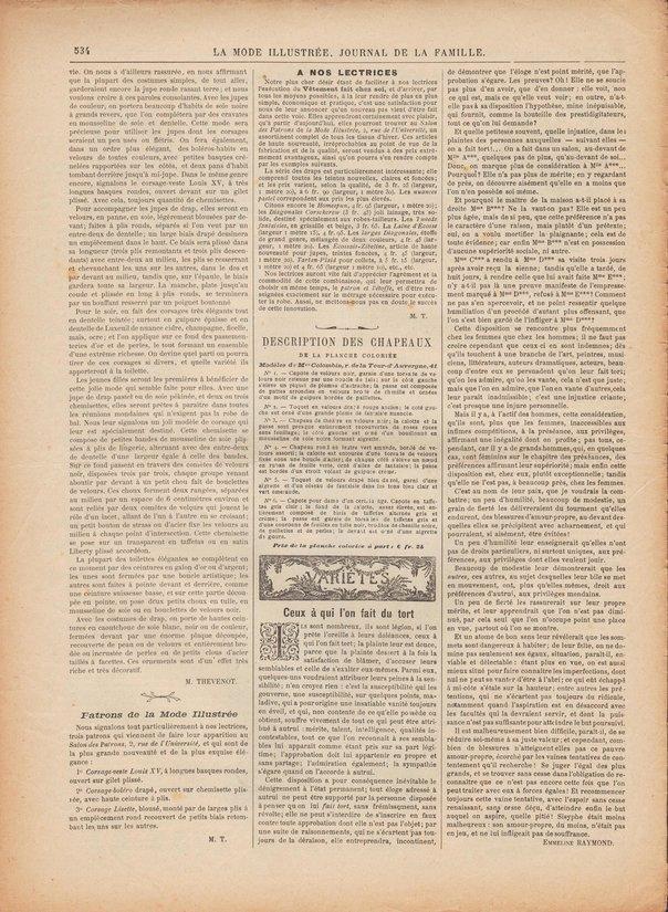 mode illustree 1900-44-534