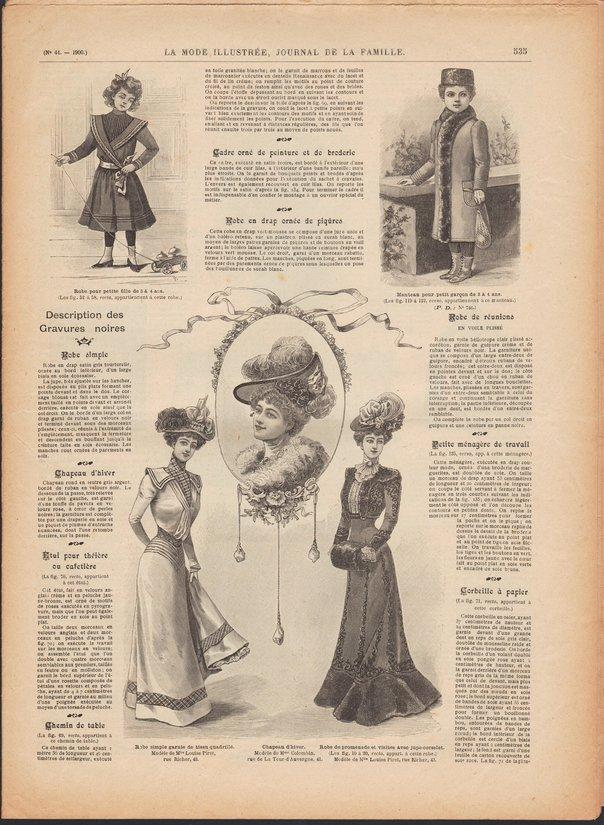 mode illustree 1900-44-535