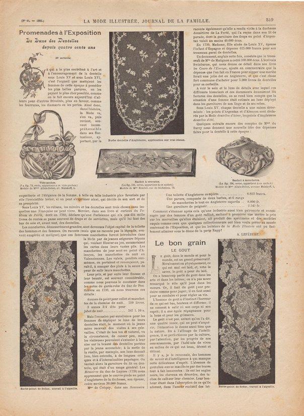 mode illustree 1900-44-539