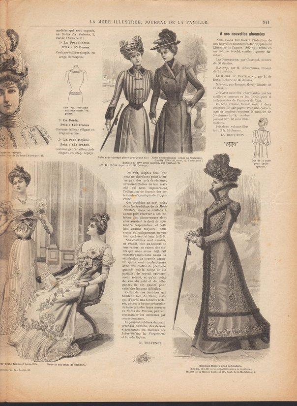 mode illustree 1900-44-541