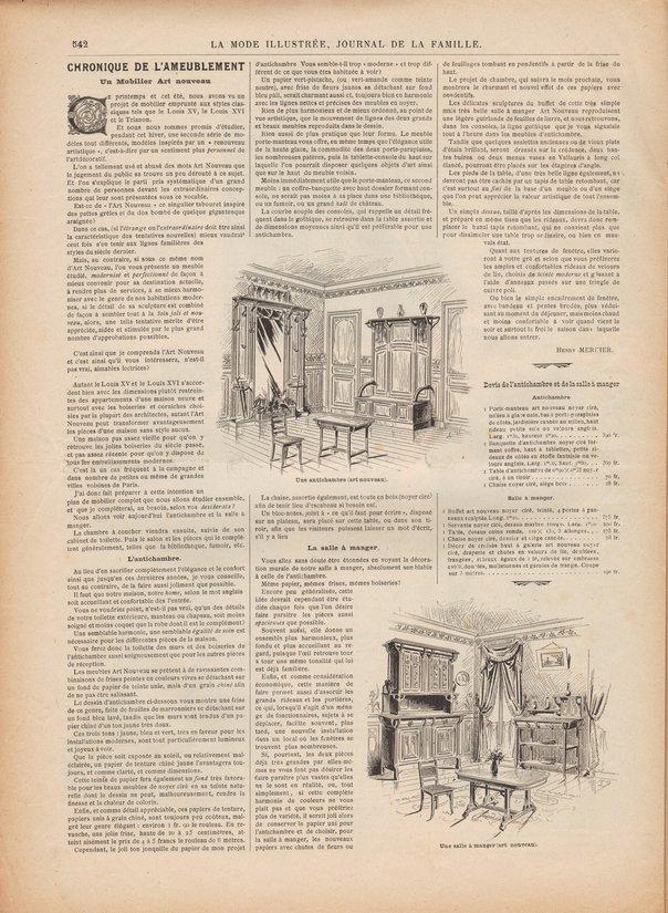 mode illustree 1900-44-542