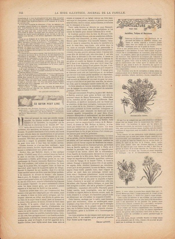 mode illustree 1900-44-544
