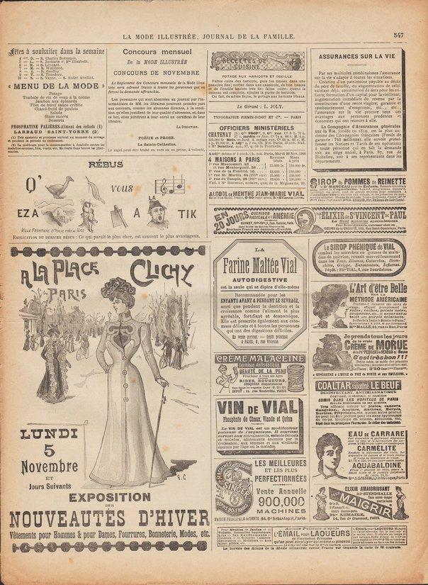 mode illustree 1900-44-547
